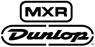 MXR pedals are just part of my sound now all the time. I use them everwhere I play and I love the flexability the give me in shaping my sound. Jim Dunlop flatwound strings just sound and feel amazing on my Fender p bass.