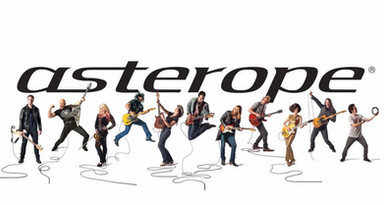 Asterope Cables
