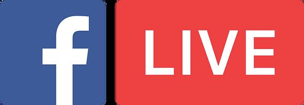2000px-Facebook_Live.svg_.png
