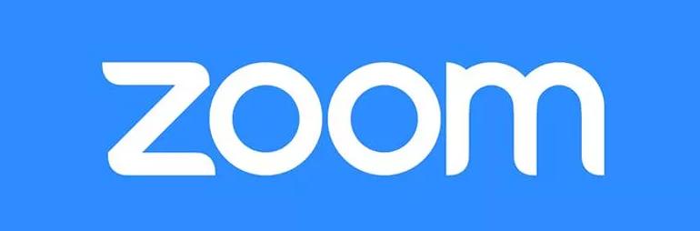 Zoom Pilates