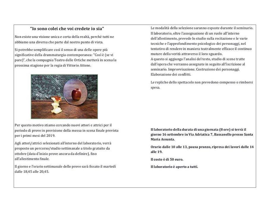 pirandello_2.jpg