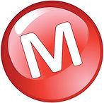 maxazine-logo.jpg
