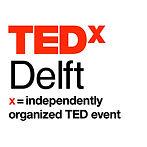 TEDxDelft5.jpg