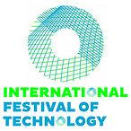 ifot logo.jpg