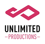 18153_Restyle_Logo_Unlimited-Productions