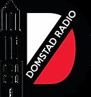 domstad radio 2.png