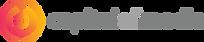 Logo_Capital-of-Media_Big_RGB.png