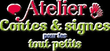 Conteetsigne_logo2.png
