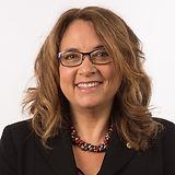Marla Johnson, CEO & Cofounder, photo
