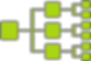 Application Suite.png cobbler technologies no code