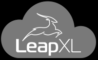 LeapXL Cloud Subscription icon