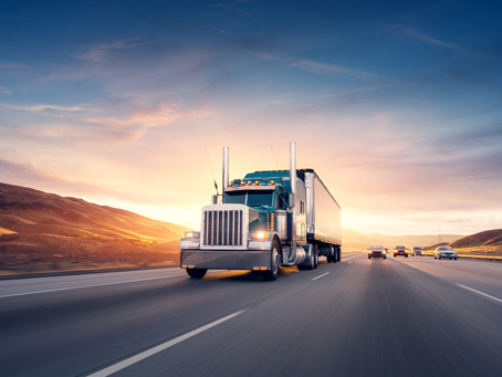 Excel Spreadsheet Templates and No-Code Apps for Truck Drivers