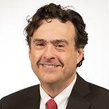 Brian Stack, Chief Scientist & Cofounder, photo