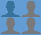 LeapXL Consultant icon