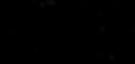 Hammock2 logo.png