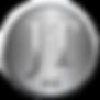 JT Logo.png