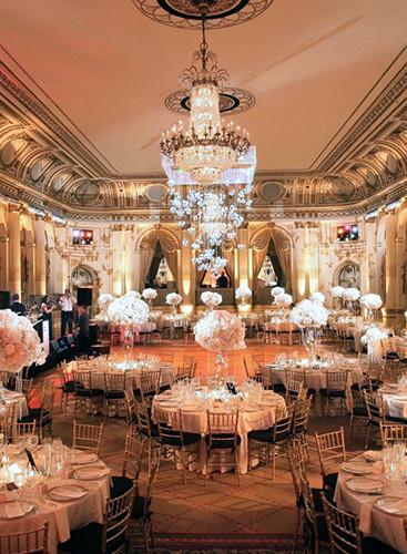 Events_WeddingsSocial_BeyondCompare_Feat