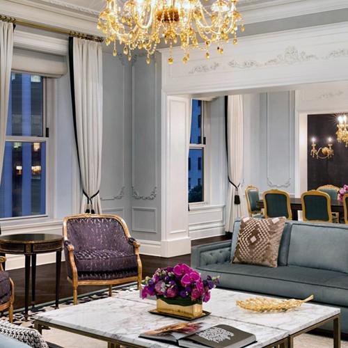Royal-Suite-1-2.jpg