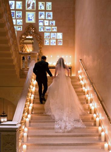 Events_WeddingsSocial_NightToRemember_Fe
