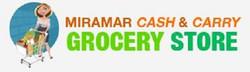 Sponsor-CashNCarry