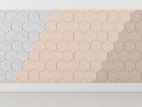 hexagon_wp_web_02-2jpg