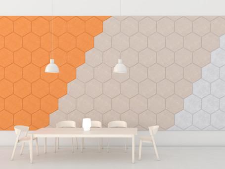 hexagon_wp_web_02-1jpg
