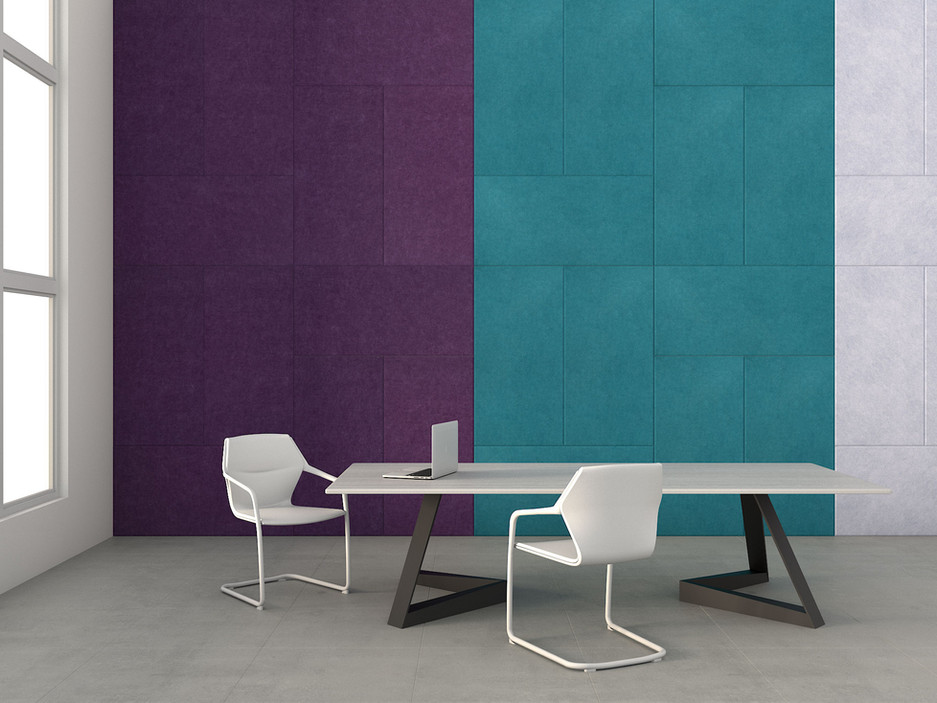Wall Products
