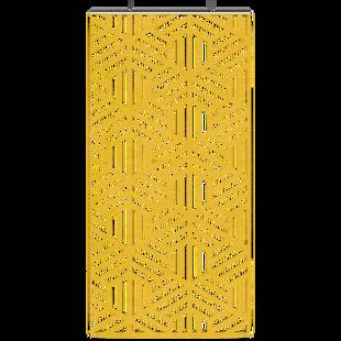 Hexagon Linear