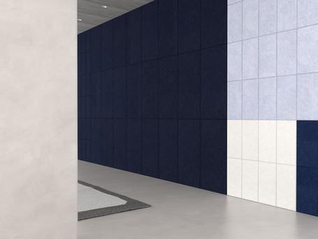 rectangle_wp_web_02-1jpg