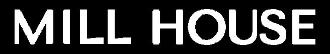 MillHouse-Wordmark.png