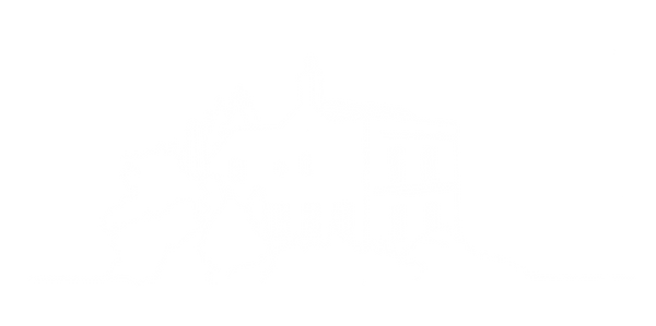 Mill-House-Illustration.png