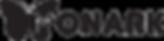 Monark-Logo_bw.png