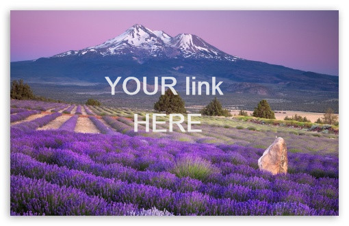 your link here click to request