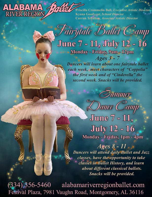 RRP ballet ad 2021-1.jpg