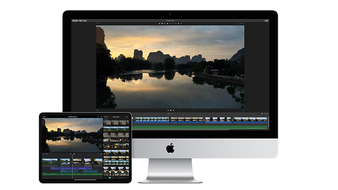 Video Editing- The Apple Centre.png