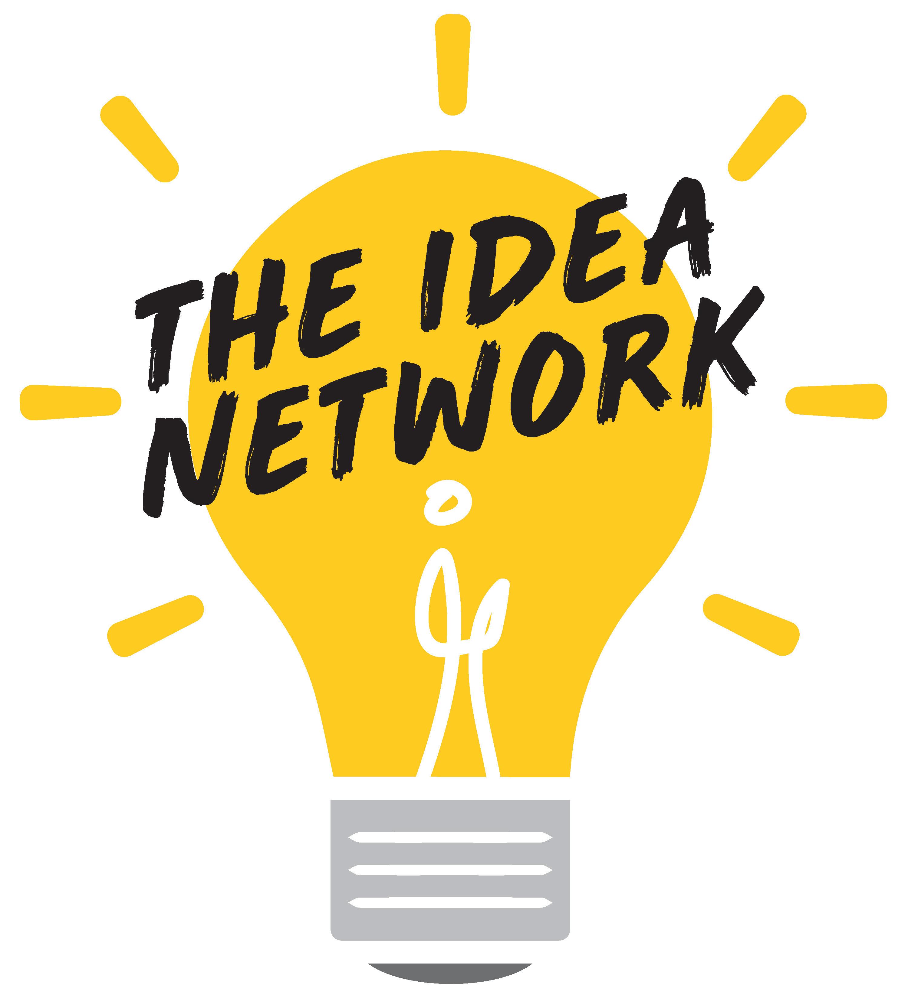 Idea Network