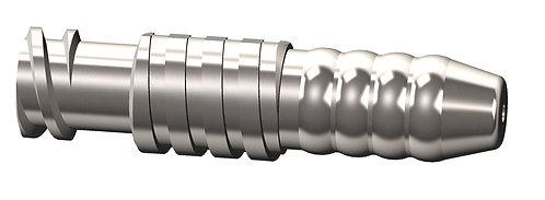 LLS - Luer Lock Stabilizer