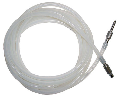 Silicon Tubing for General Use