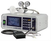 Carbo Co2 Regulator