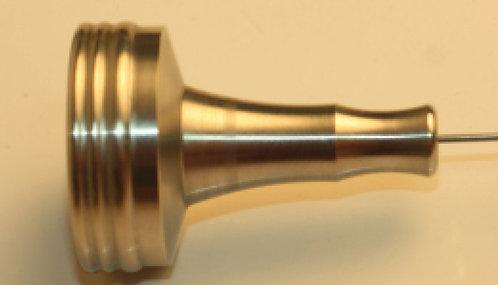 TS70 - Toomey Syringe, 70cc