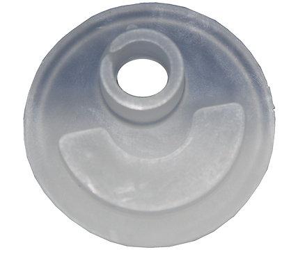 ATTS-VOV  O-Ring for Valve, valve to valve