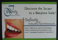 Teeth Whitening Products and Accessories