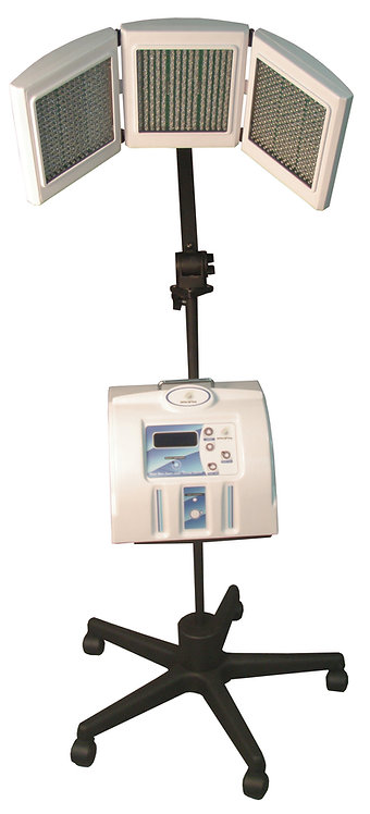 MultiWave Junior with stand