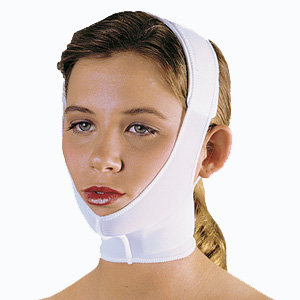 Universal Facial Garment