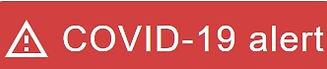 Covid-19 Alert.jpg