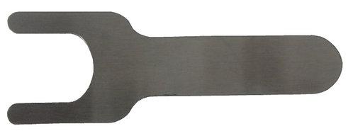 ATTS-WR-V  ATTS Wrench