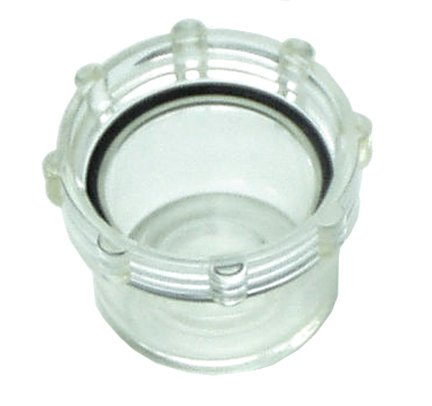 Filter Housing - small