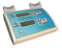 INFINITY Teeth Whitening - Dual Port Unit