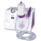 Portapeel 1050 Microdermabrasion system