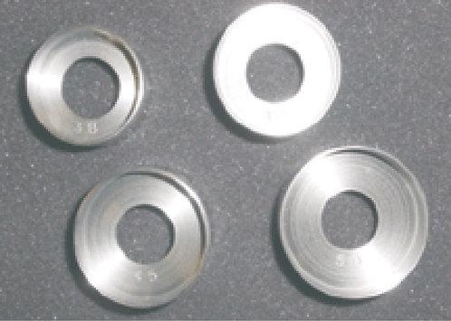 Aerola Markers